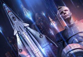 В Star Conflict отмечают День космонавтики