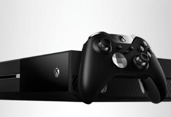 Теперь Xbox One можно взять аренду