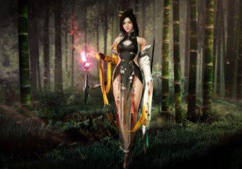 Black Desert и другие игры пополнят каталог Xbox Game Pass
