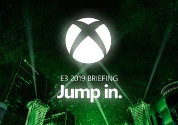 Xbox E3 2019 продлится два часа
