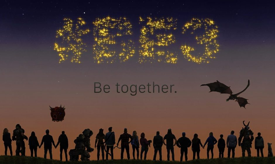Bethesda E3 2019: презентация с сюрпризами