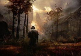 Greedfall – вышел сюжетный трейлер игры