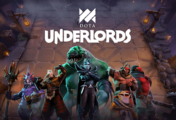 Dota Underlords «Proto Pass» - прототип Battle Pass