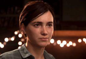 Last of Us 2 самая сложная игра Naughty Dog