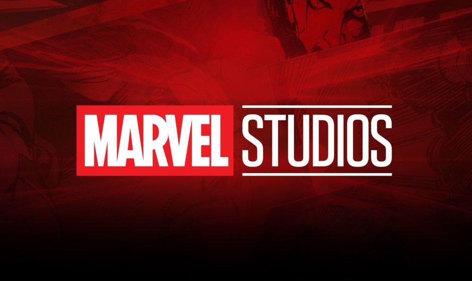 Marvel раскрыла даты выхода трех фильмов