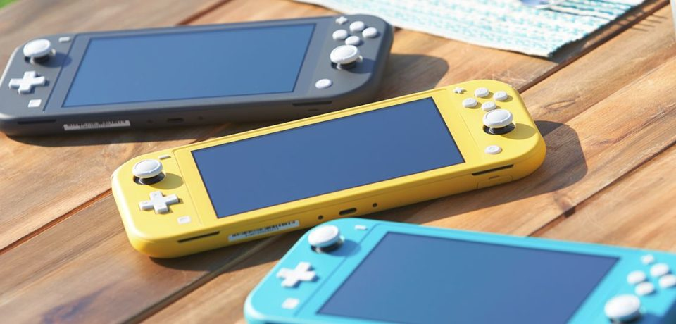 Switch-Lite-