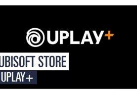 Uplay + раскрыл полный список игр