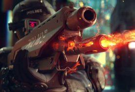 Cyberpunk 2077 на консолях будет качественной