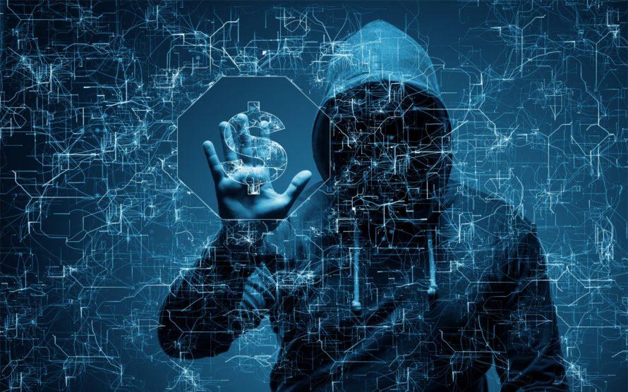 DDoS-хакер получил два года тюрьмы