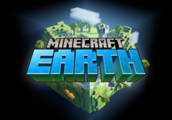 Minecraft Earth: регистрация на ЗБТ