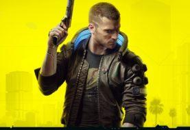 Cyberpunk 2077 – глубокое погружение в мир игры