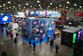 Comic Con Russia 2019 – что уже известно