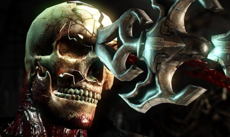 Фильм Mortal Kombat перезапустят с точными воспроизведением Fatality