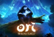 Ori and the Blind Forest выходит на Switch