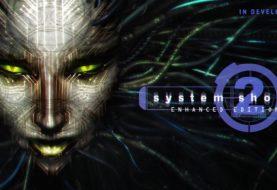 System Shock 2 – анонсирована улучшенная версия игры