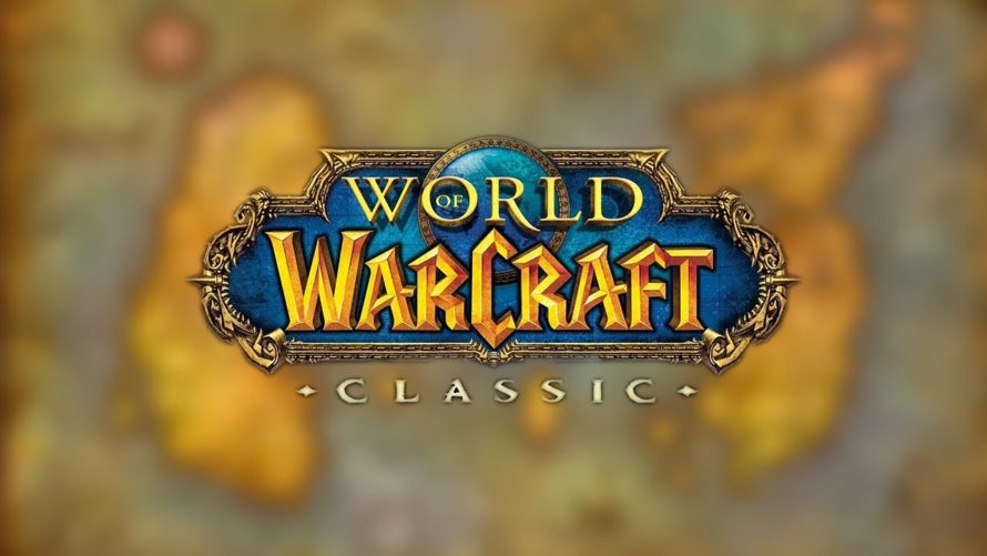 Blizzard: сервера WoW Classic переполняются