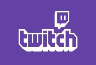 Twitch: штаб-квартире платформы угрожают