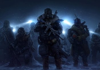 Wasteland 3 Alpha появится в Steam
