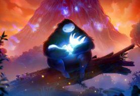Ori and the Blind Forest получает бесплатную демку