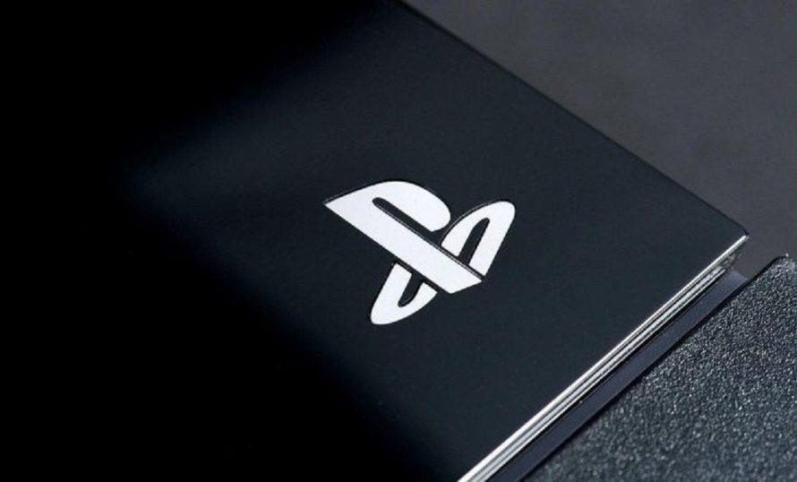 PlayStation 5 может получить голосового помощника ИИ