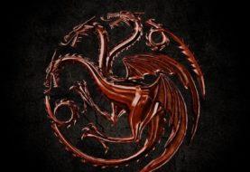 Дом Дракона: приквел Игры Престолов