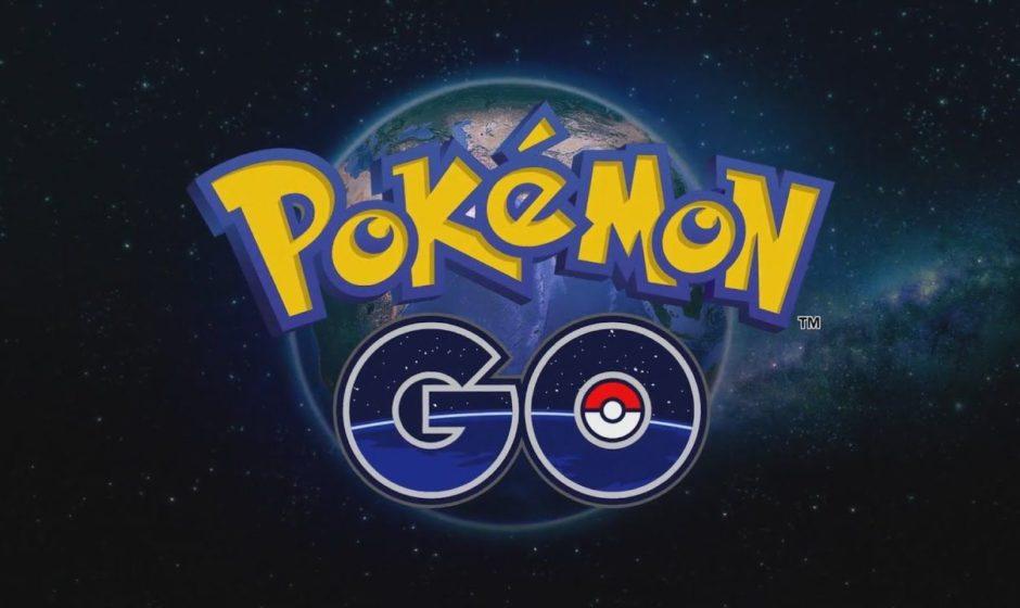Pokemon Go: Go Battle откроет онлайн PvP