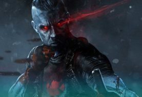 Bloodshot – трейлер и первый кадр с Вин Дизелем
