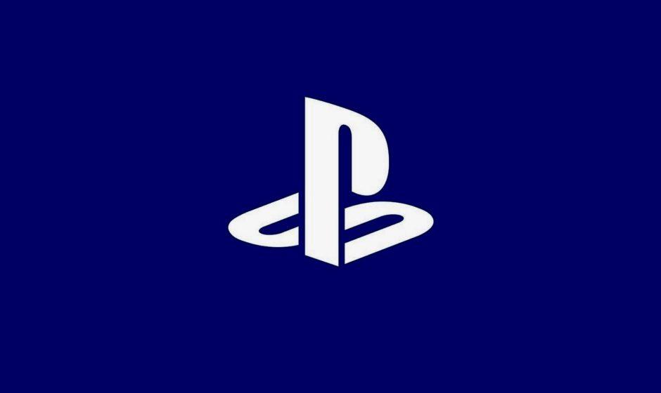 Слух: PS5 может иметь внешние картриджи