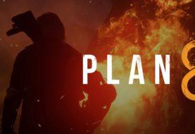 Pearl Abyss готовит три новые игры
