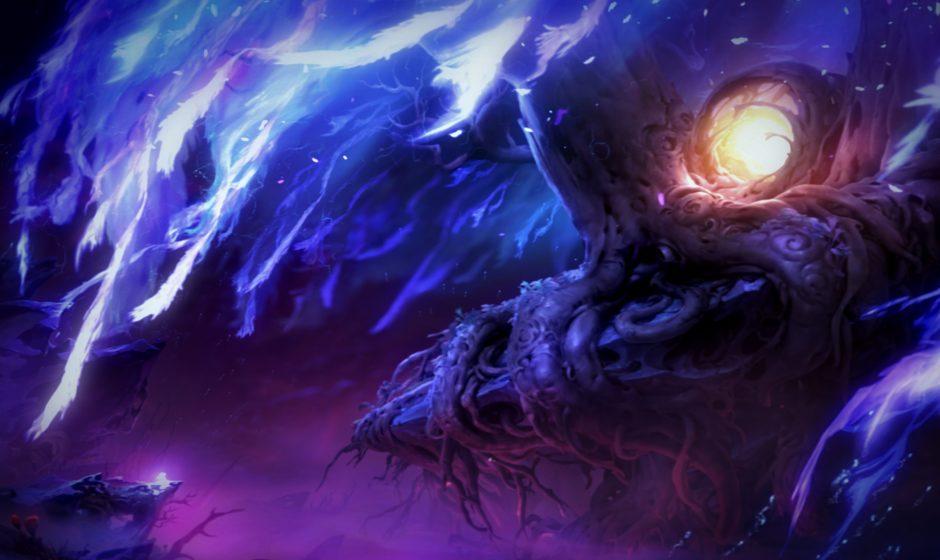 Moon Studios работает над новой экшн-RPG