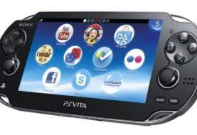 Sony перестает делать портативки?