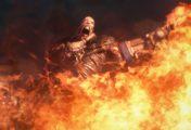 Resident Evil 3 – ремейк подтвержден официально