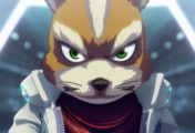 Star Fox 2 в Nintendo Switch Online