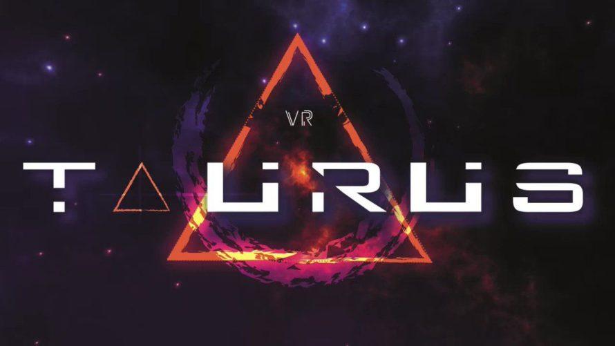 Taurus VR – демка доступна в Steam