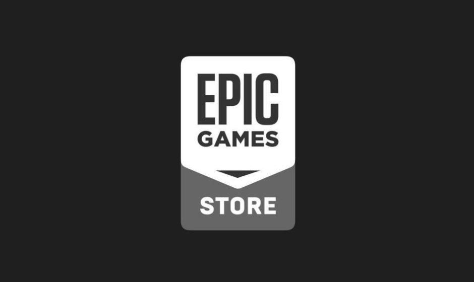 Бесплатные игры от Epic Games Store