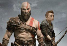 God of War хотят сделать сериалом