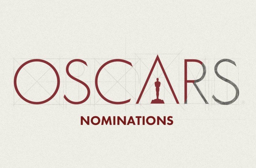 Оскар 2020: появился список номинантов