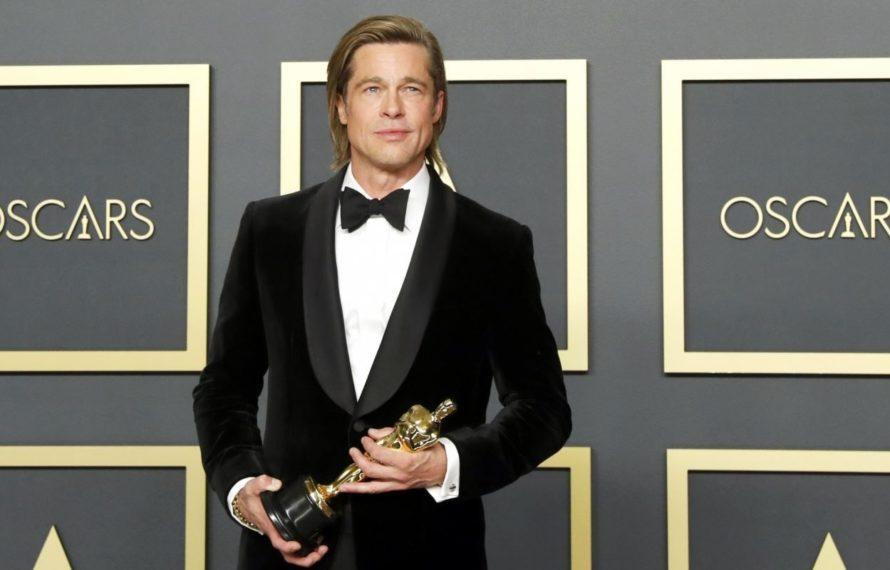 Оскар 2020: номинанты и победители
