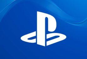 PlayStation 5  может быть дороже, чем ожидалось