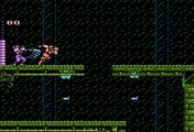 SNES и NES: бесплатные игры февраля