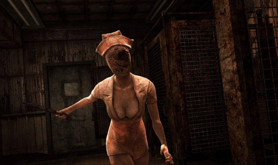 Silent Hill: новый фильм уже в работе?