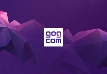 27 бесплатных игр от GoG, чтобы не было скучно