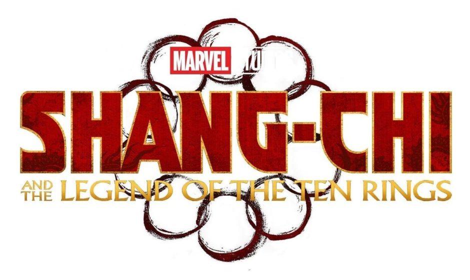 Шан-Чи от Marvel приостановил производство