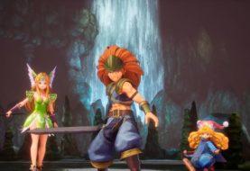 Trials of Mana: Убрали кооп и раскрыли время прохождения