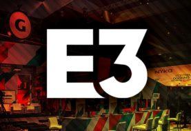 E3 2021 объявили даты проведения