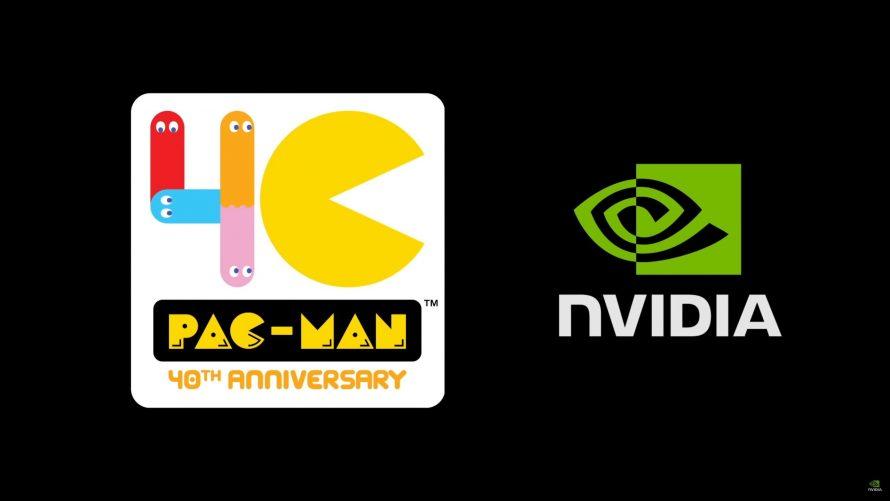 Pac-Man воссоздали с помощью ИИ