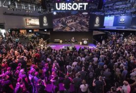 Gamescom и Ubisoft Forward или Лето без E3 2020. Part II