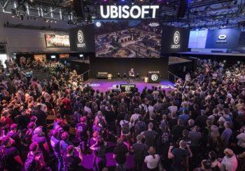 Gamescom и Ubisoft Forward или Лето без E3 2020. Part II