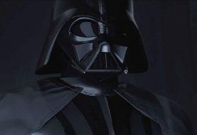 Vader Immortal появится на PlayStation VR