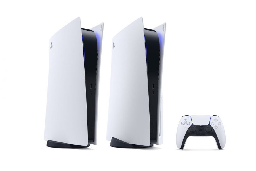 Комментарий Sony о том, какой может быть цена PS5